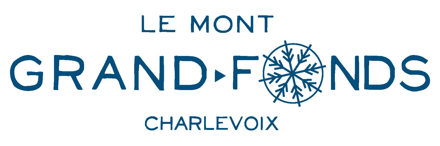 Le Mont Grand Fonds