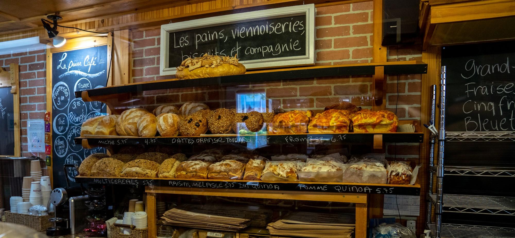 Charlevoix-Boulangerie-Bouchard-credit-Simon-Jodoin-030720-007